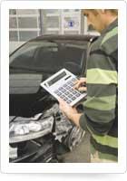 Как провести независимую экспертизу авто после ДТП – виды экспертизы машины, процедура и инструкция автовладельцам